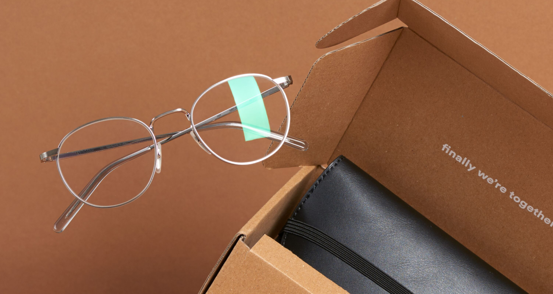order-glasses-packaging