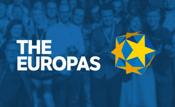 Europas awards - Fourthline KYC