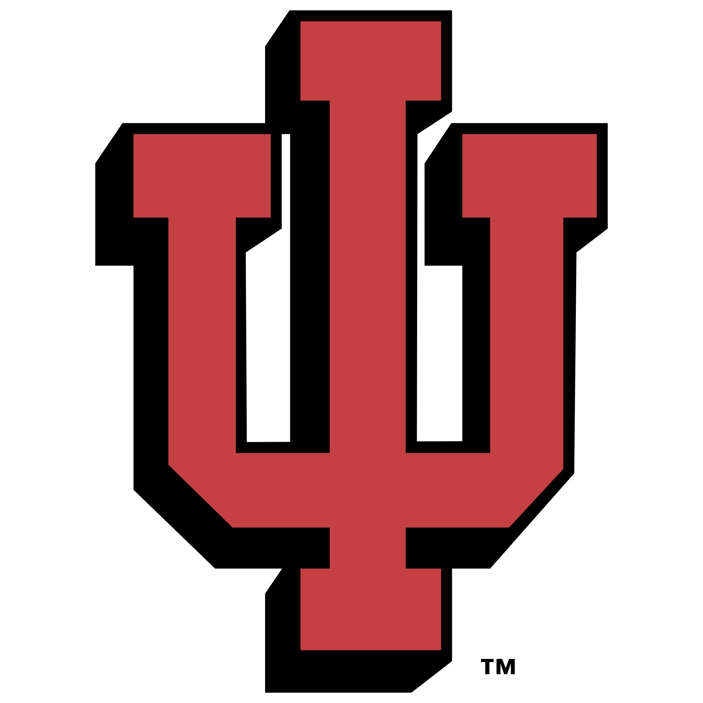 indiana-hoosiers-logo-png-transparent