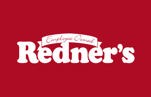 Redner's Warehouse Markets