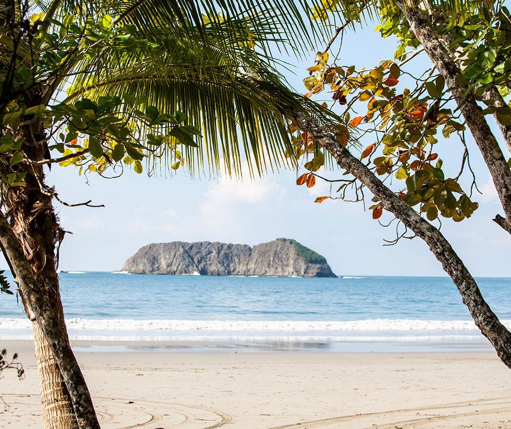 Blue Zones: Costa Rica