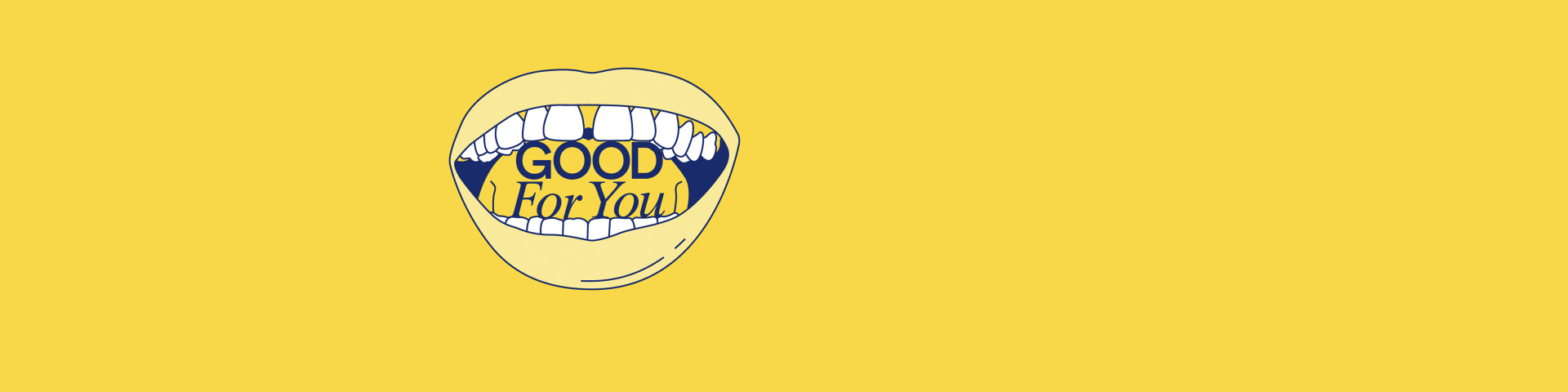 Good For You: A Ritual Podcast