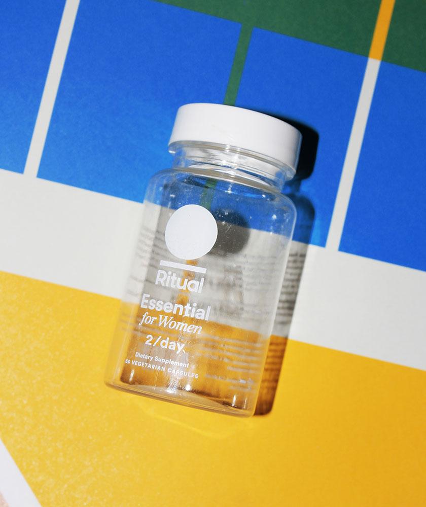vitamins-expire-1