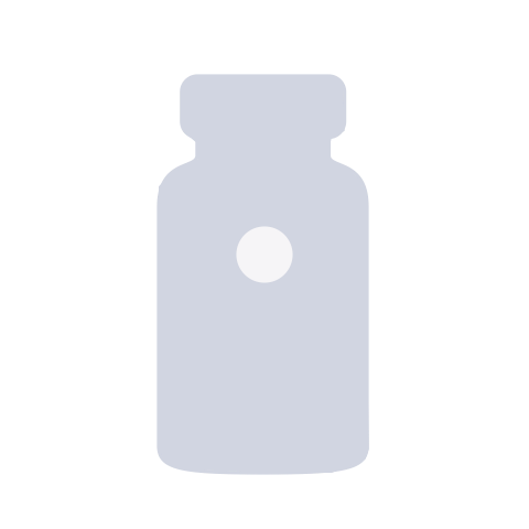 Build Your Bundle Bottle Icon