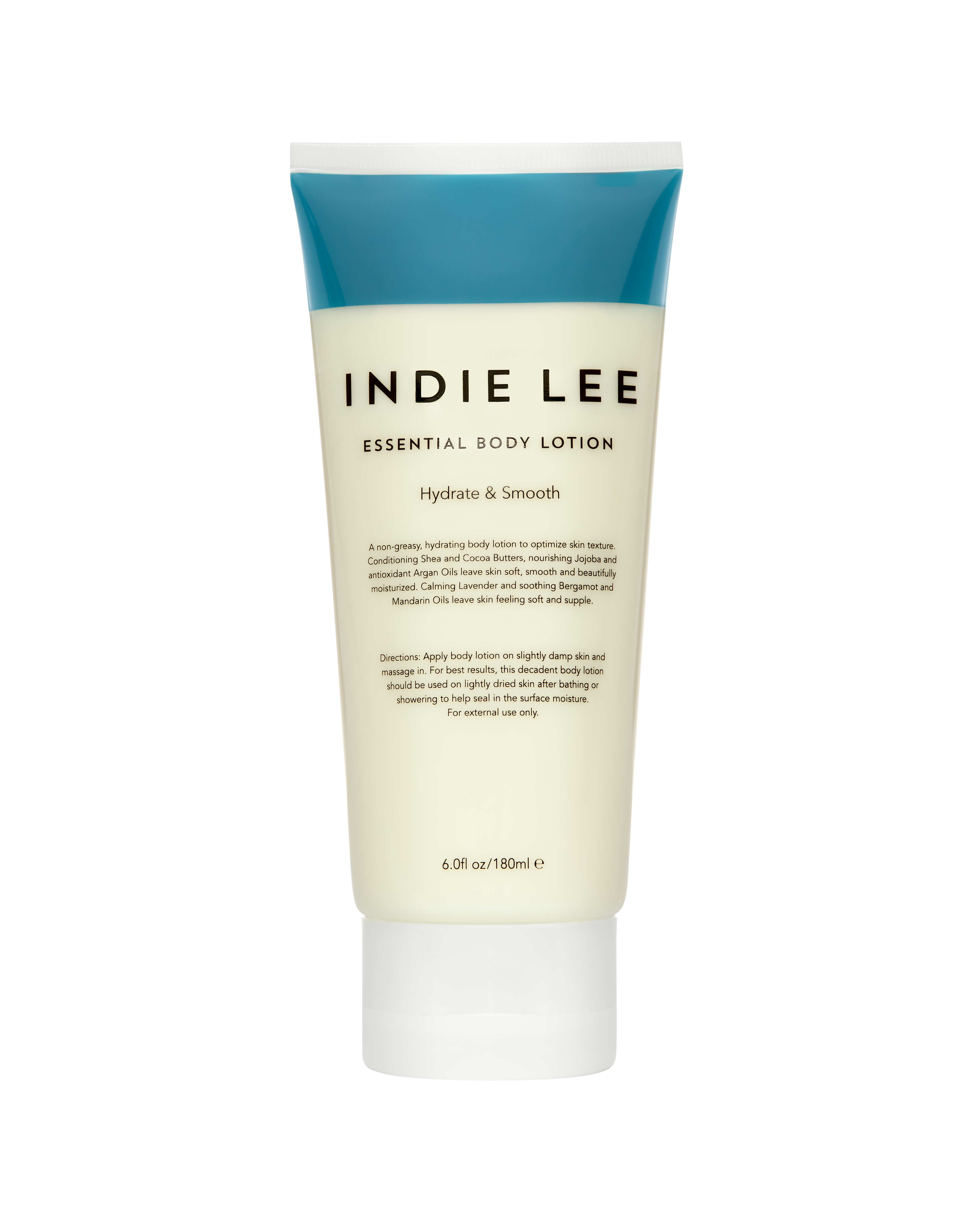 Indie Lee | Skin Care Grounded In Nature Supported Through Science