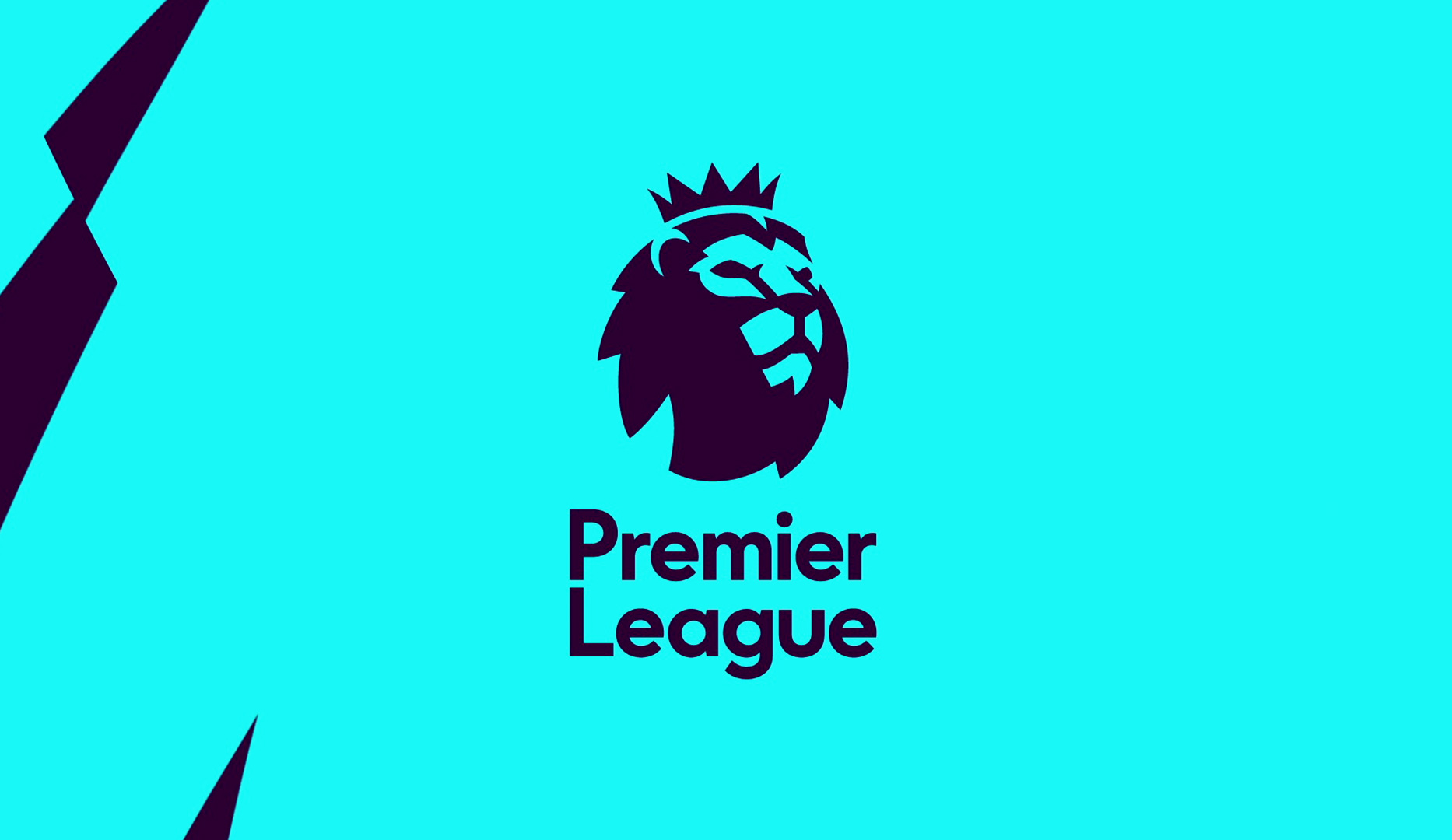 Premier League Thumnail2