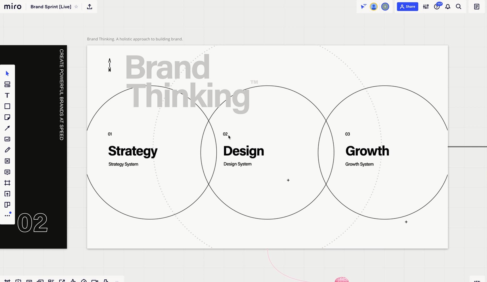brand-sprint-strategy-frame-reveal