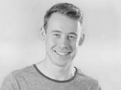 Fabian Nadler
