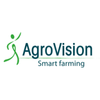agrovision-dst-icon