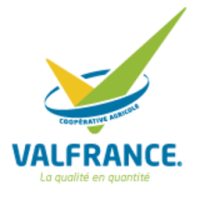 Val-France-logo-partner-network