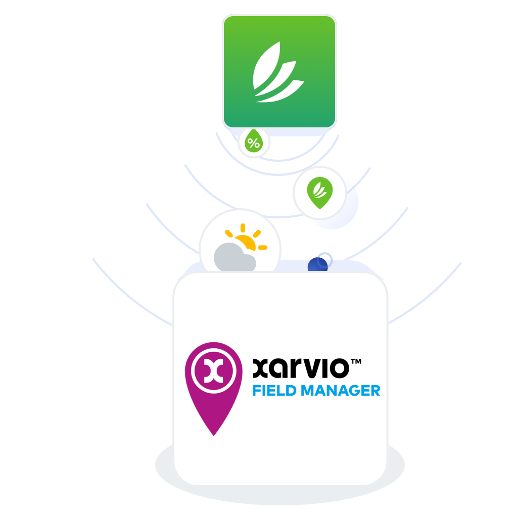 dst-partner-page-xarvio
