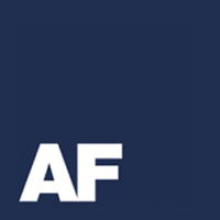 private-network-af-group-logo