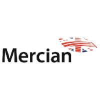 Mercian-logo-partner