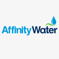 Affinity-water-logo