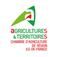 Chambre-Agriculture-IDF