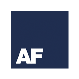 AF-group-logo-partner-small