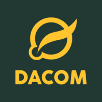 dacom-dst-icon