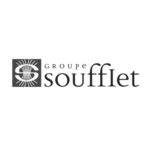 Soufflet-agriculture-logo