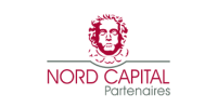 nord-capital-investor