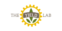the-yield-lab-investor
