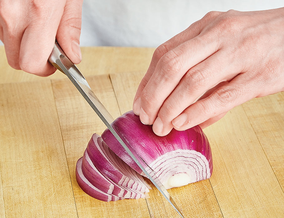 Article-How-to-Cut-Onions-InarticleSlicing
