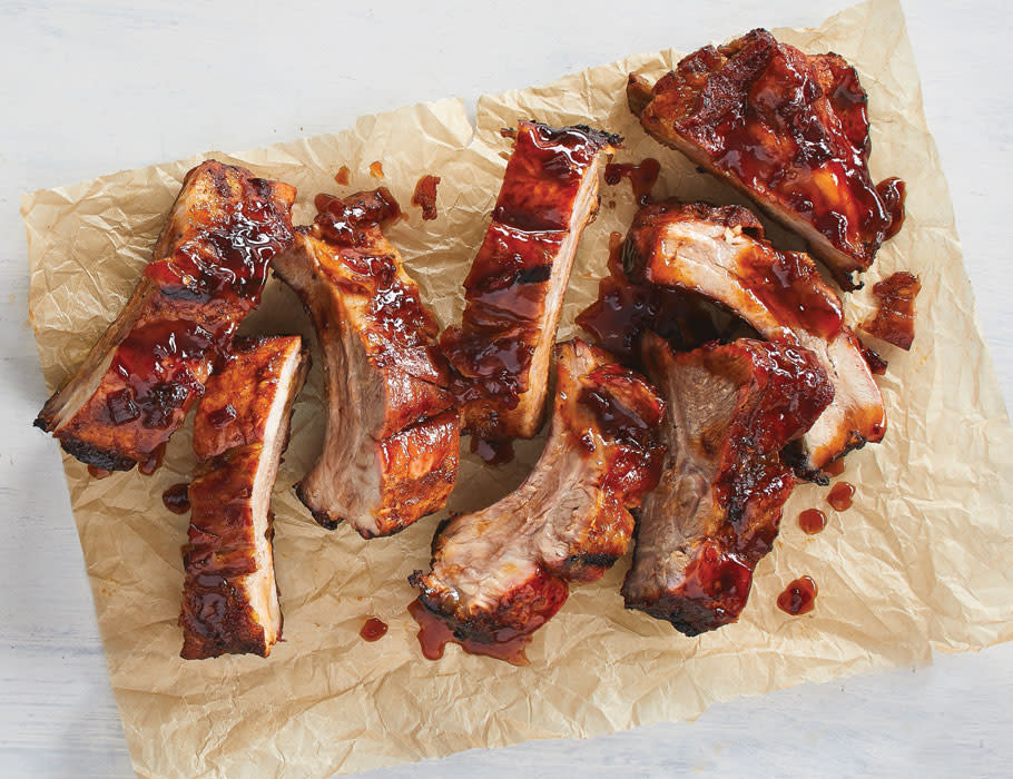 Article-How-to-Prep-Smoke-Ribs-Lead