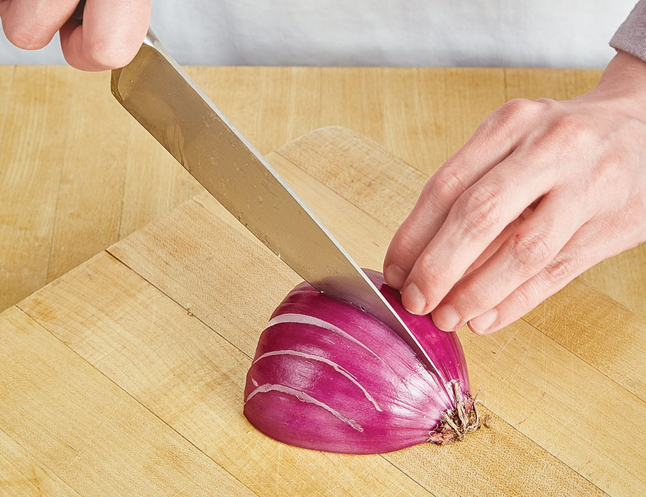 Article-How-to-Cut-Onions-InarticleDicing1