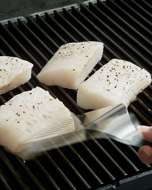 How-To-Grill-Fish-Step-4