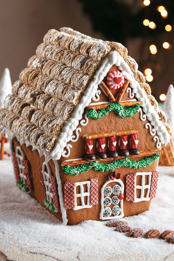 Gingerbread-Cottage-Pinterest