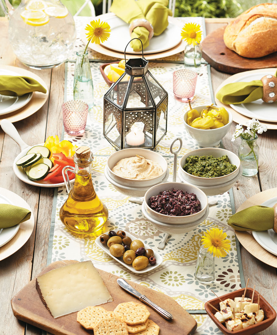 Article-What-is-Mediterranean-Diet-Inarticle1