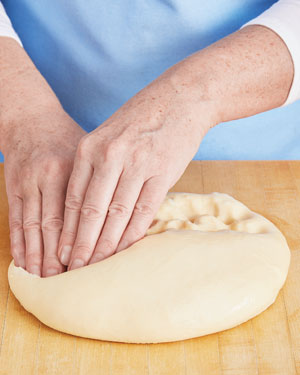 How-to-Make-Milk-Bread-Step8