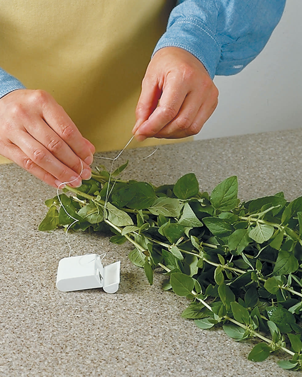 Tips-How-to-Dry-Fresh-Herbs