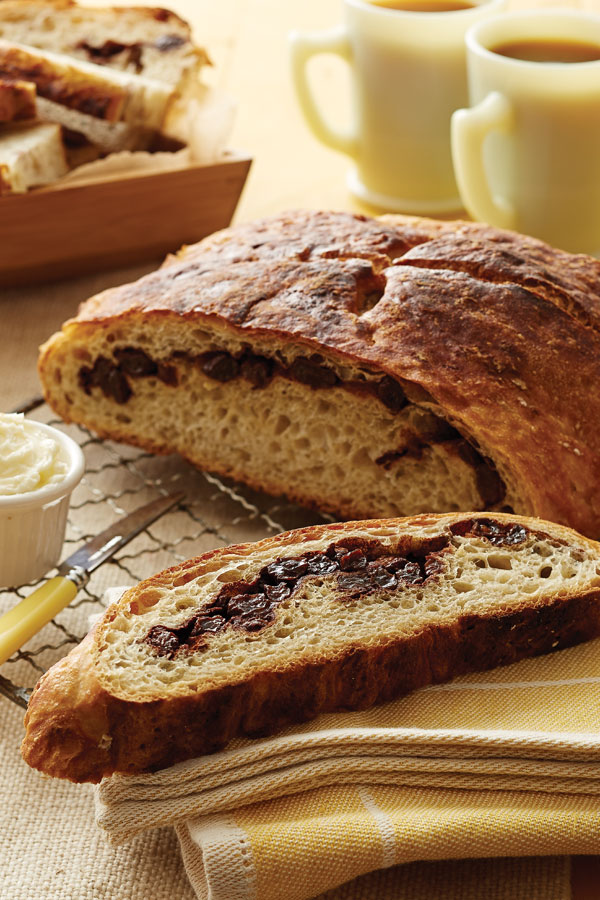 No-Knead-Cinnamon-Raisin-Bread-Pinterest