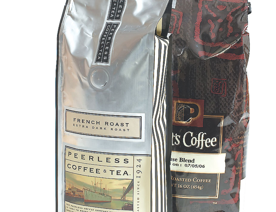 Article-All-About-Coffee-Buying2