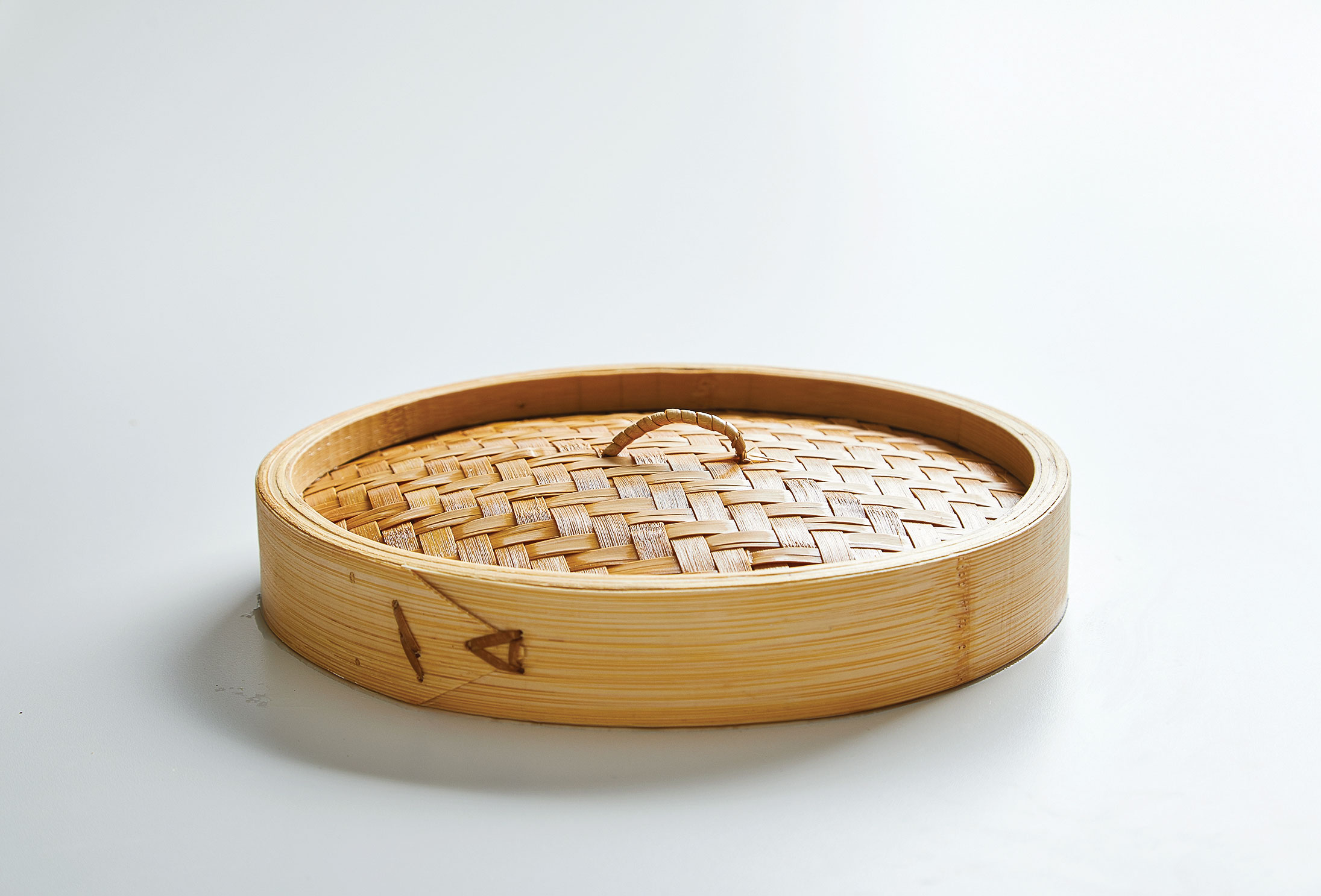 Article-How-to-Use-a-Bamboo-Steamer-Step1