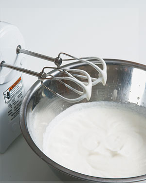 How-To-Whip-Cream-Step-2
