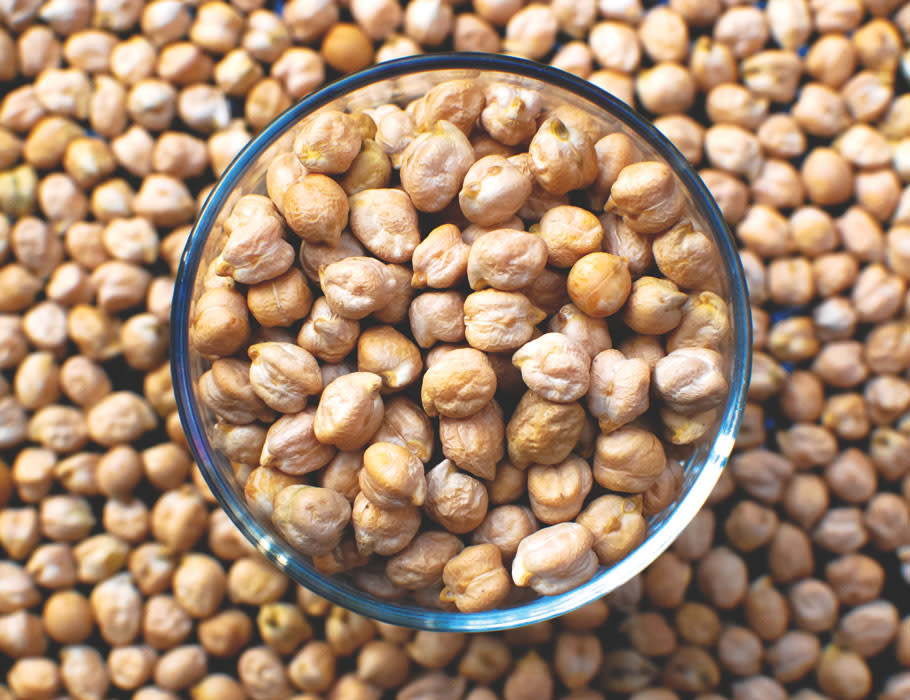 Articles-Chickpeas-Lead