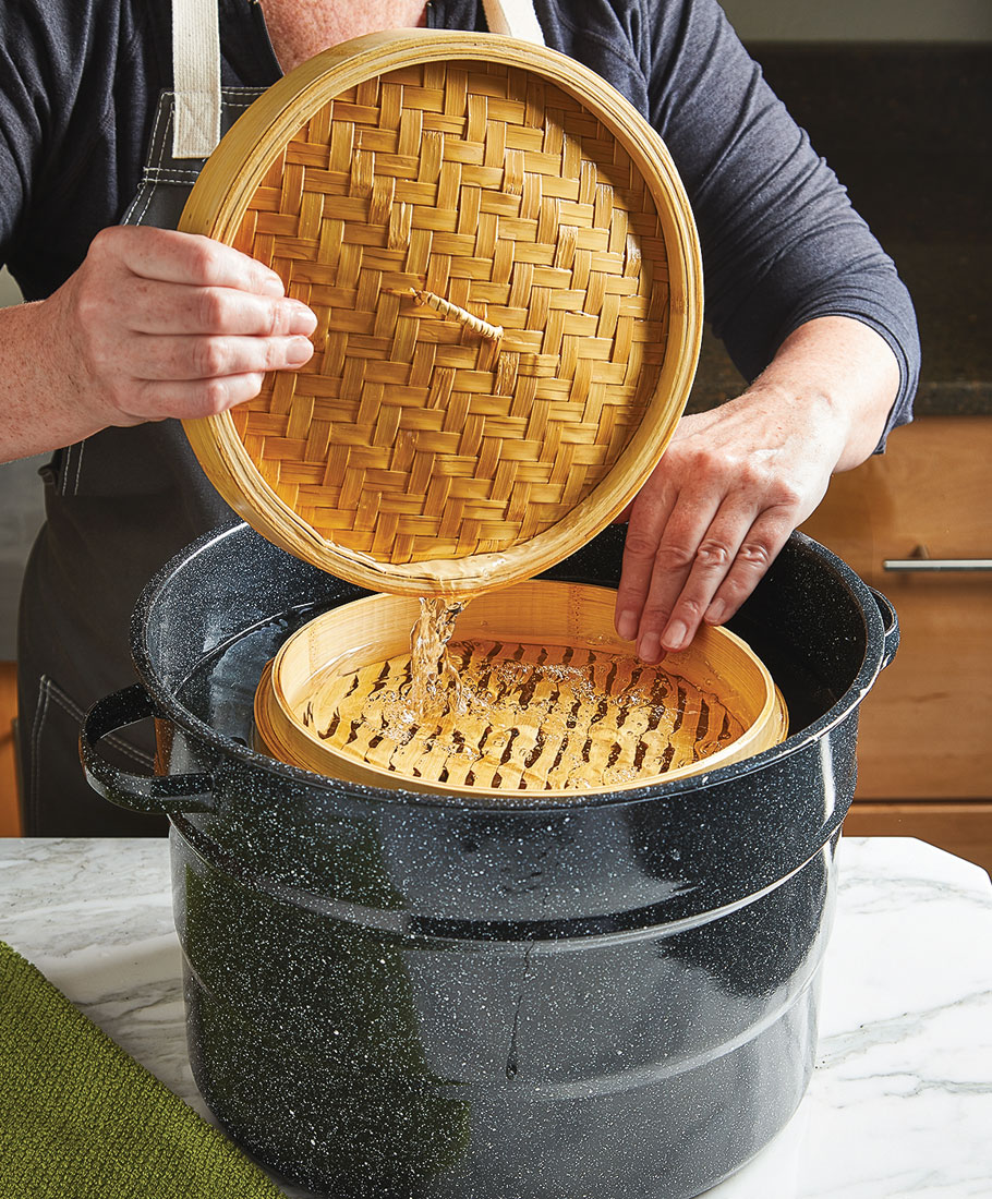 Article-How-to-Use-a-Bamboo-Steamer-Inarticle