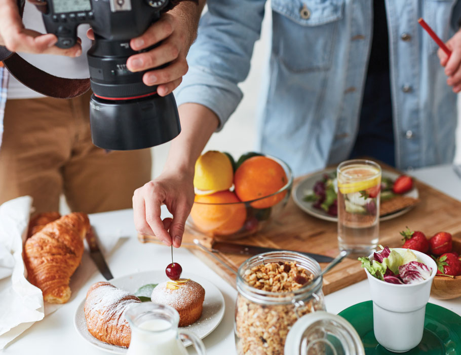 Article-Inside-Food-Styling-Lead