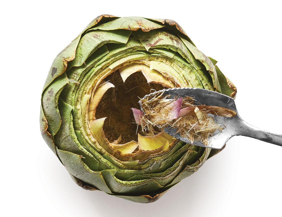 Article-All-About-Artichokes-Prep4