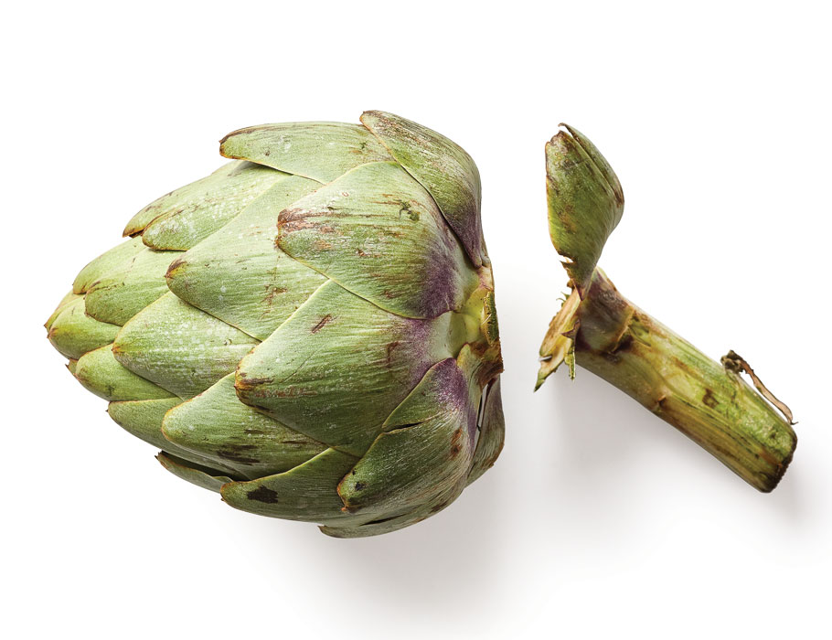 Article-All-About-Artichokes-Prep1
