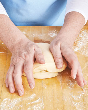 How-to-Make-Milk-Bread-Step6