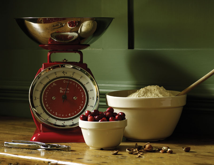 Article-Baking-by-Weight-Lead