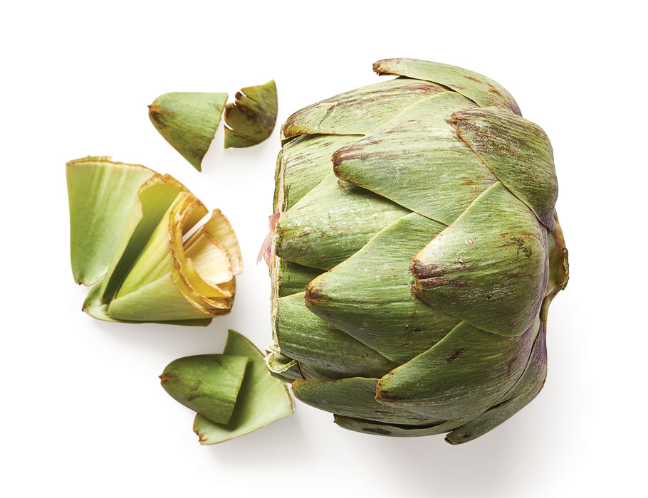 Article-All-About-Artichokes-Prep2