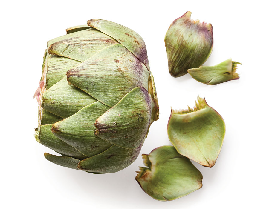 Article-All-About-Artichokes-Prep3