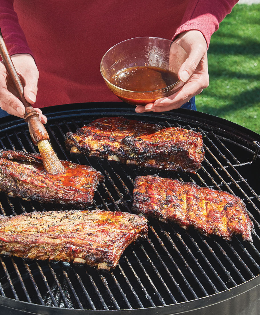 Article-How-to-Prep-Smoke-Ribs-Howto4
