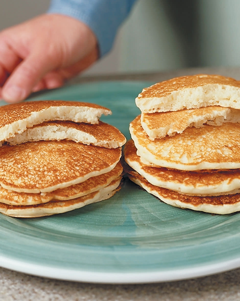 Tips-Club-Soda-Pancakes
