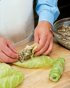 Tips-Freeze-Cabbage-for-No-Cook-Cabbage-Roll-Prep