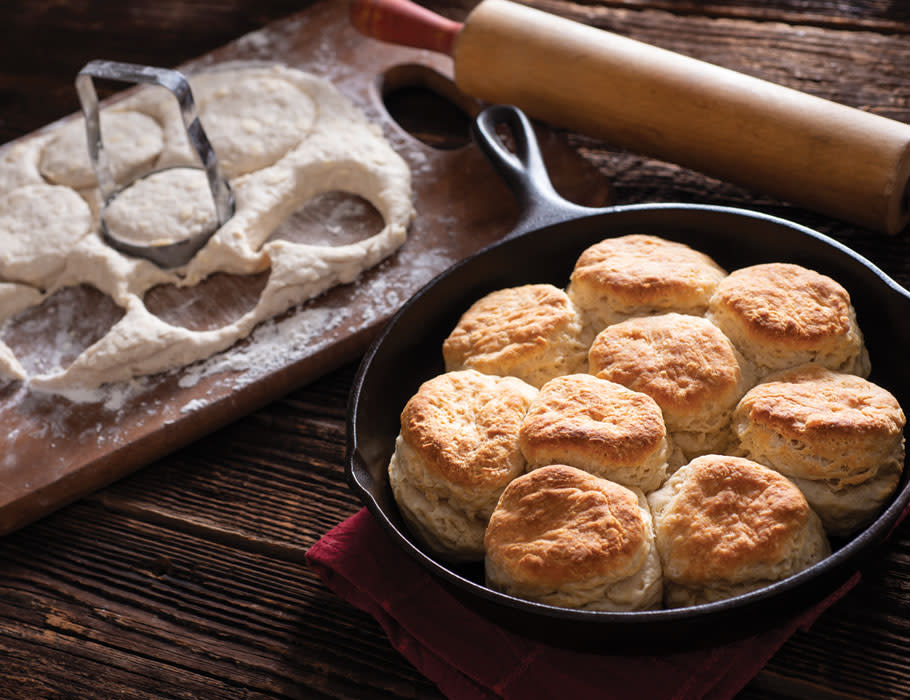 Article-How-to-Make-Better-Biscuits-Lead