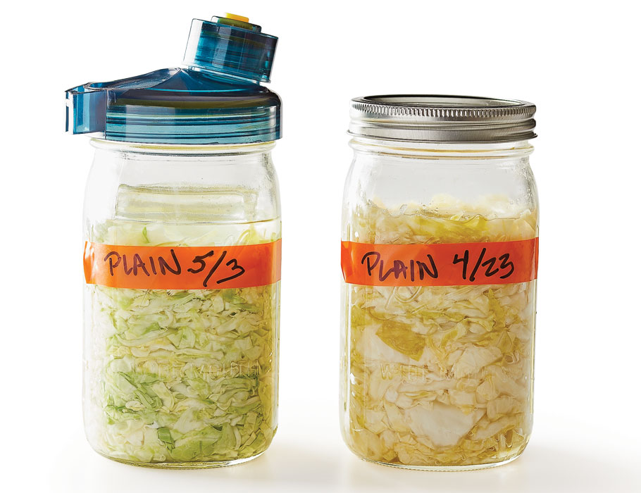 Article-How-to-Make-Sauerkraut-Timelapse